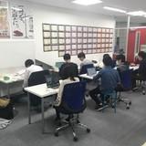 【大学受験】武田塾 厚木校の特徴を紹介!評判や料金、アクセスは?