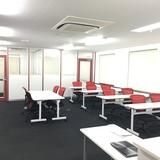 武田塾 聖蹟桜ヶ丘校の評判・基本情報!料金や開館時間を紹介