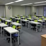 【大学受験】武田塾 名古屋校の特徴を紹介!評判や料金、アクセスは?