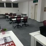 【大学受験】武田塾 姫路校の特徴を紹介!評判や料金、アクセスは?