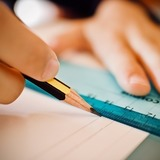 佐鳴予備校の料金を学年とコース別に徹底解説!佐鳴予備校とさなる個別は高い?