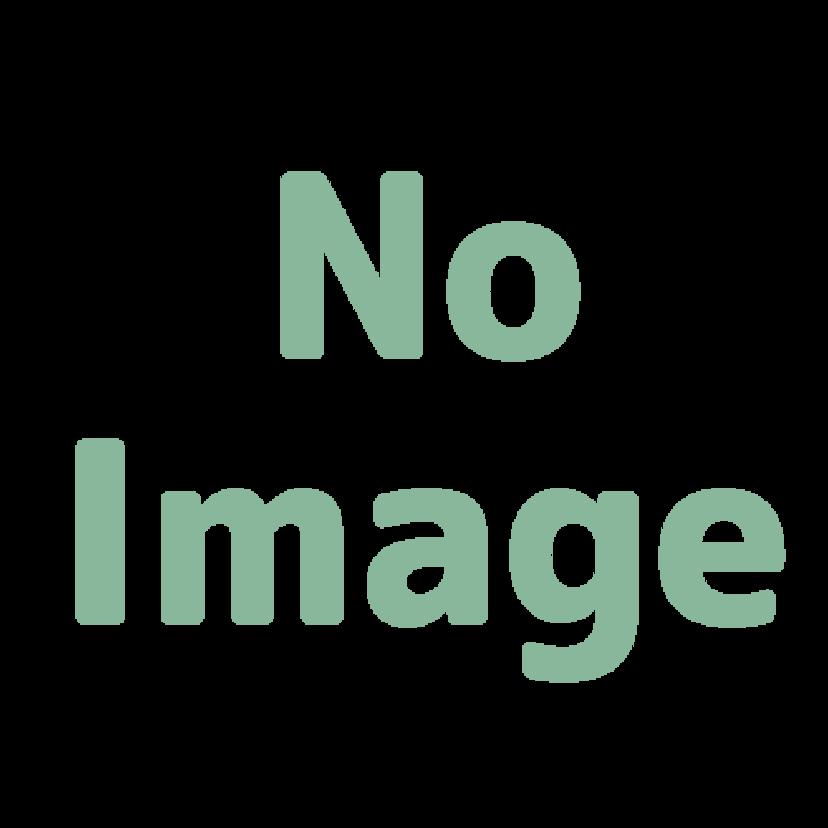 鉄緑会 大阪校西宮北口教室の評判・基本情報!料金や開館時間を紹介
