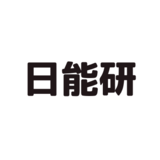 【中学受験】日能研 大井町校の評判・基本情報!料金や開館時間を紹介