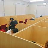 【大学受験】武田塾 錦糸町校の特徴を紹介!評判や料金、アクセスは?