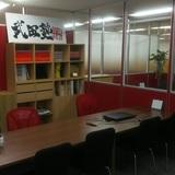 【大学受験】武田塾 新浦安校の特徴を紹介!評判や料金、アクセスは?