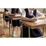 もう定期テストは怖くない!中学生のテスト対策に効果がある授業の過ごし方と勉強法