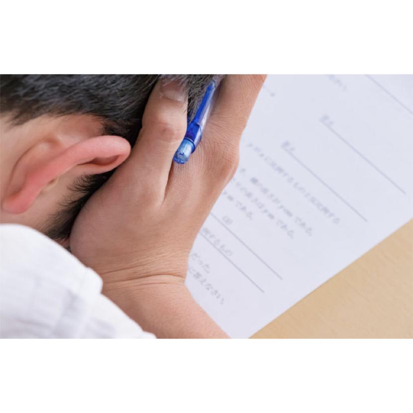 苦手な勉強が苦手じゃなくなる!中学生必見!「習慣化」を活用した効率的な勉強術