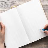 個別指導学院フリーステップとは?特徴・評判・口コミ・コース内容・料金・合格実績などをご紹介