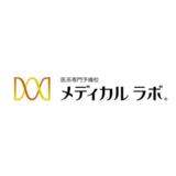 メディカルラボ 東京立川校の評判・基本情報!料金や開館時間を紹介