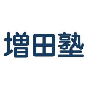 増田塾のブランドサムネイル